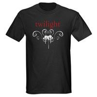 http://shop.cafepress.com/content/buy/img/twilight/twilight-fan-shirts.jpg