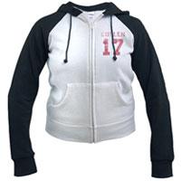 http://shop.cafepress.com/content/buy/img/twilight/womens-twilight-hoodies.jpg