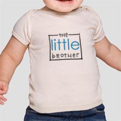 http://www.flippinsweetgear.com/t-shirts-organic_baby_tshirts