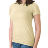 [dimples] Jr. Baby Doll T-Shirt > [dimples] > SHE Trends | CafePress