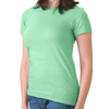 [dimples] Jr. Baby Doll T-Shirt > [dimples] > SHE Trends   CafePress